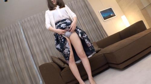 【初撮り】 応募素人、初AV撮影 147 ののか 22歳 大学4年生 SIRO-4178(井川ののか) 04