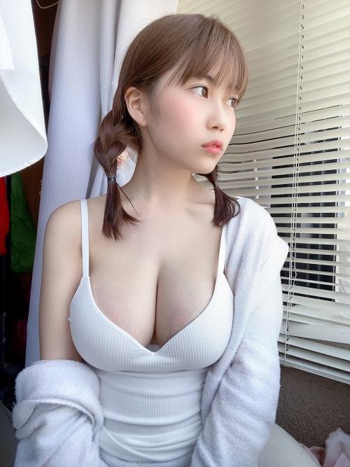 伊織いお Jカップ グラビアアイドル 04