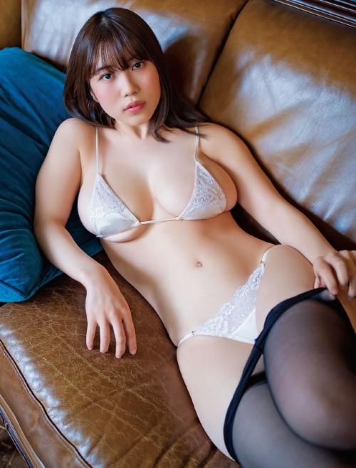 伊織いお Jカップ グラビアアイドル 76