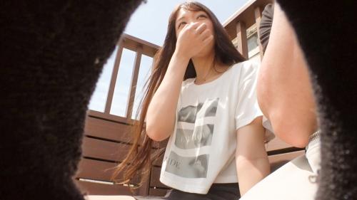 レンタル彼女 ひまりちゃん 21歳 ペットショップ店員 300MIUM-615 (木下ひまり) 02