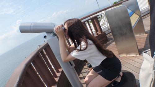レンタル彼女 ひまりちゃん 21歳 ペットショップ店員 300MIUM-615 (木下ひまり) 05