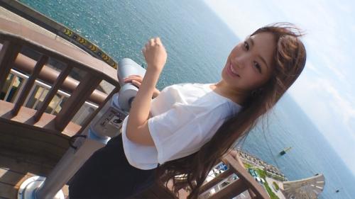 レンタル彼女 ひまりちゃん 21歳 ペットショップ店員 300MIUM-615 (木下ひまり) 07