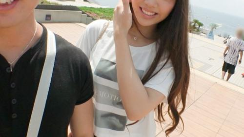 レンタル彼女 ひまりちゃん 21歳 ペットショップ店員 300MIUM-615 (木下ひまり) 08