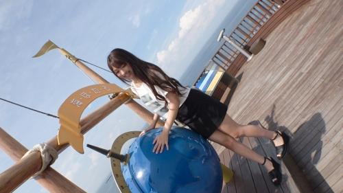 レンタル彼女 ひまりちゃん 21歳 ペットショップ店員 300MIUM-615 (木下ひまり) 11