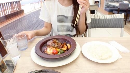 レンタル彼女 ひまりちゃん 21歳 ペットショップ店員 300MIUM-615 (木下ひまり) 12