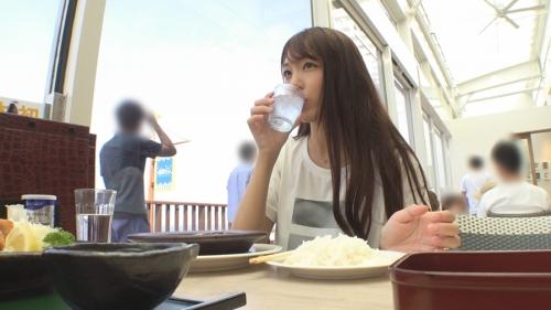 レンタル彼女 ひまりちゃん 21歳 ペットショップ店員 300MIUM-615 (木下ひまり) 13