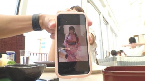 レンタル彼女 ひまりちゃん 21歳 ペットショップ店員 300MIUM-615 (木下ひまり) 14