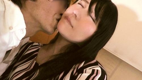 【まさに性欲のピーク!スケベ人妻はマ●コが壊れて潮が止まらない!?】今からこの人妻とハメ撮りします。02 at 千葉県市川市 雪さん 42歳 結婚15年目 336KNB-106 (黒澤雪) 05
