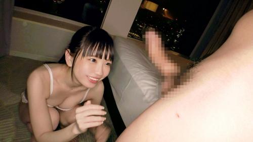 『人には言えないけどフェラが異常に好きなんです…♪』募集ちゃん ~求む。一般素人女性~【SEXの逸材。】ちはる 19歳 専門学生 261ARA-436(桜井千春) 22