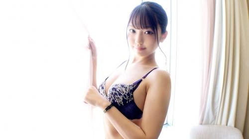 【モデル並みの美脚&8頭身】募集ちゃん ~求む。一般素人女性~【SEXの逸材。】 ひまり 24歳 コールセンター 261ARA-434(木下ひまり) 30