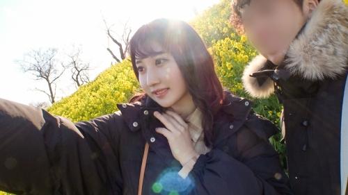 【超美顔!!×むっちりHカップ乳!!】レンタル彼女つぐみん 21歳 実家(パン屋)の手伝い 300MIUM-593 (森本つぐみ) 17