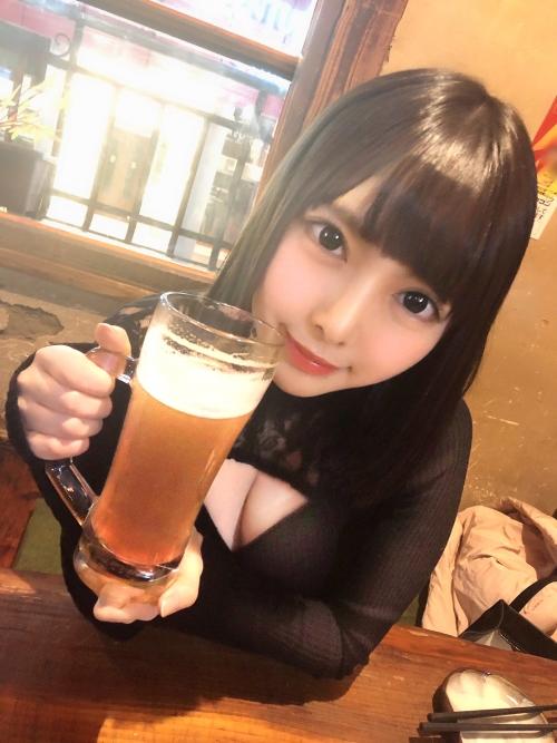 朝までハシゴ酒 62 in赤坂駅周辺 らんらん 23歳 無職(元キャバ嬢) 300MIUM-569 (蘭々 / 元・五十嵐星蘭) 29