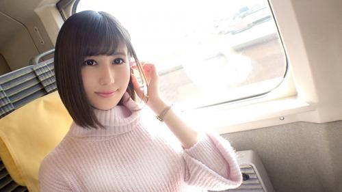 今日、会社サボりませんか?10in上野 りほちゃん 24歳 医療事務 300MIUM-572 (藤森里穂) 14