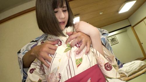 今日、会社サボりませんか?10in上野 りほちゃん 24歳 医療事務 300MIUM-572 (藤森里穂) 24