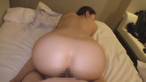 ネットでAV応募→AV体験撮影 1220 優里奈 30歳 シングルマザー ヘアメイク SIRO-4086(今井優里奈) 25