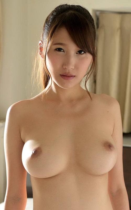 三原ほのか AV女優 49