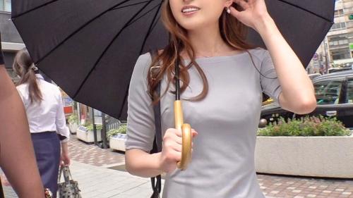 エロい娘限定ヤリマン数珠つなぎ!!~あなたよりエロい女性を紹介してください~66発目 あい 25歳 バーテンダー 300MAAN-563 (南マナ) 01