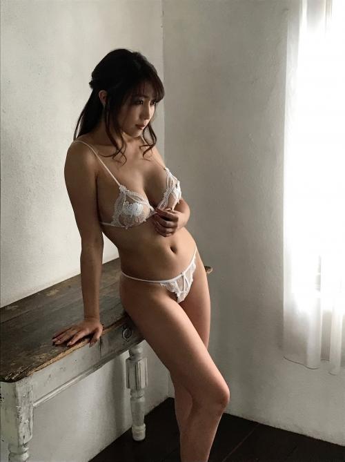 森咲智美 14