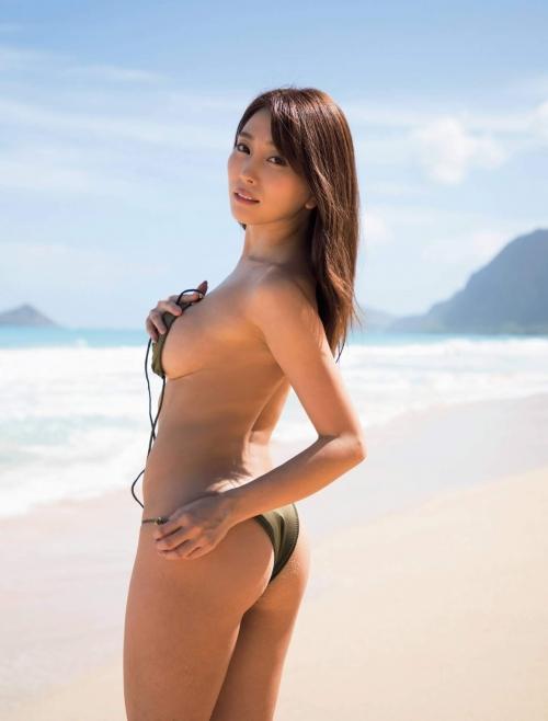 森咲智美 32