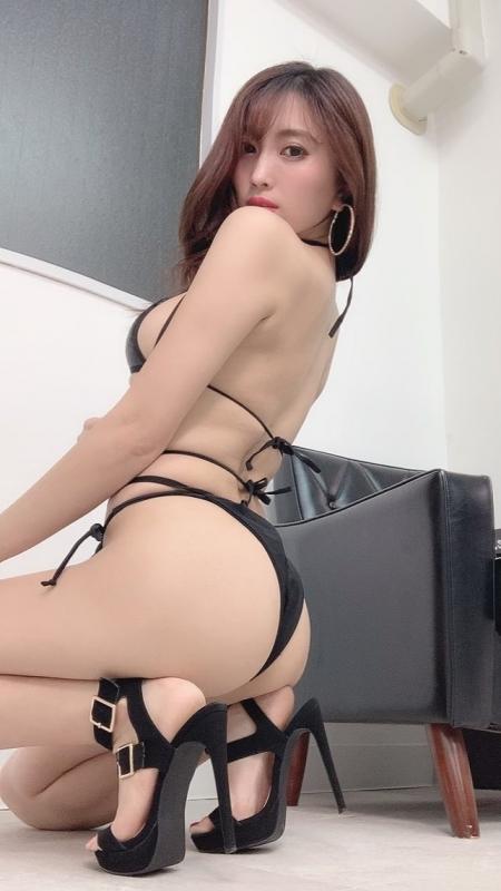 森咲智美 51