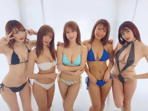 森咲智美 69