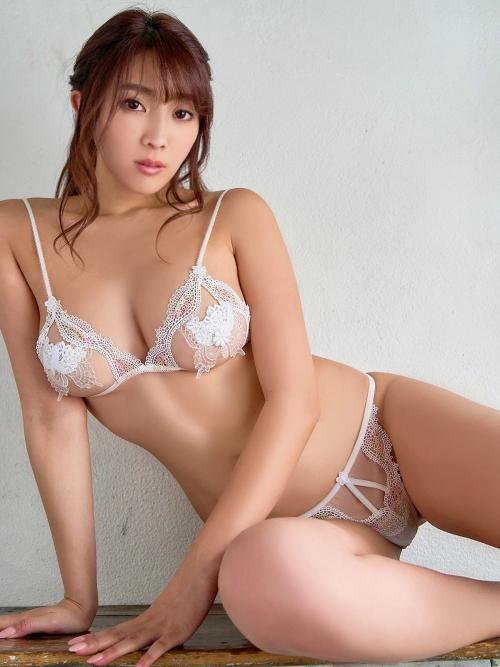 森咲智美 74
