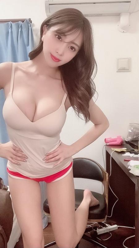 森咲智美 78