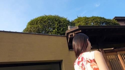 【日曜から中出し】永野なつみ 28歳 制作会社プロデューサー妻(元アクション女優) 300MIUM-631 (永原なつき) 07