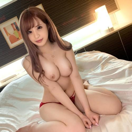 MOON FORCE もなもな 絶倫3連発 甘え上手美容師 mfc002 (七瀬もな)
