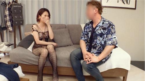 美人妻をガチ口説き。 はる 31歳 歯科衛生士 300MAAN-564(乃木はるか) 12