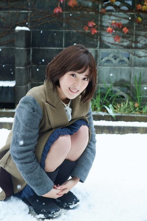 忍野さら グラビアアイドル 09