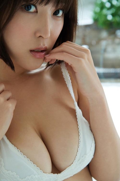 忍野さら グラビアアイドル 27