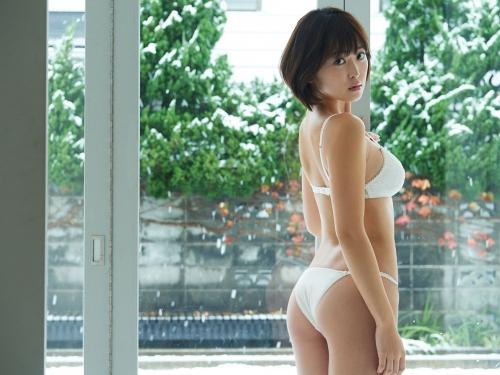 忍野さら グラビアアイドル 29