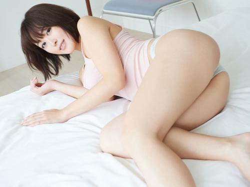 忍野さら グラビアアイドル 36