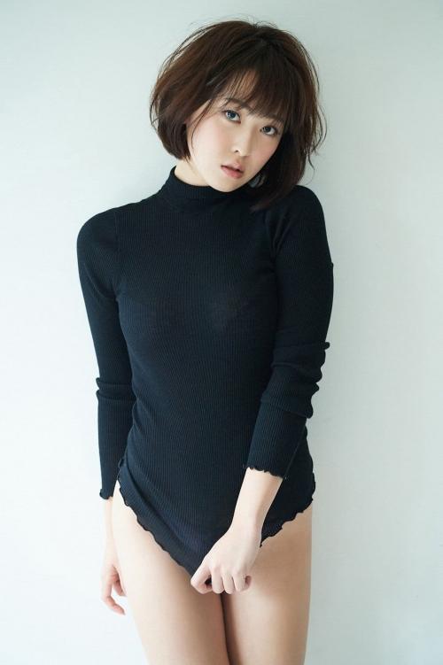 忍野さら グラビアアイドル 51
