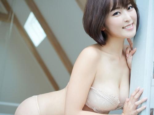 忍野さら グラビアアイドル 71