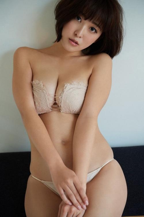 忍野さら グラビアアイドル 79