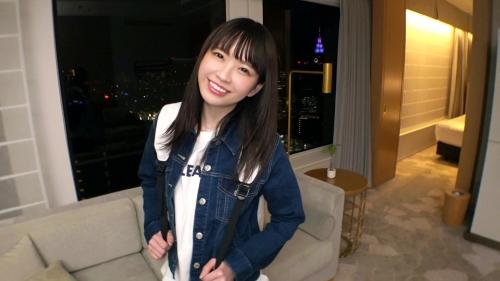 【SEXの逸材。】ちはる 19歳 専門学生 将来はアニメの声優になりたい彼女の応募理由は『人には言えないけどフェラが異常に好きなんです…♪』募集ちゃん ~求む。一般素人女性~ 261ARA-436(桜井千春) 08