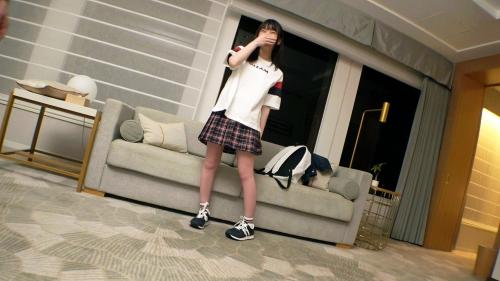 【SEXの逸材。】ちはる 19歳 専門学生 将来はアニメの声優になりたい彼女の応募理由は『人には言えないけどフェラが異常に好きなんです…♪』募集ちゃん ~求む。一般素人女性~ 261ARA-436(桜井千春) 09