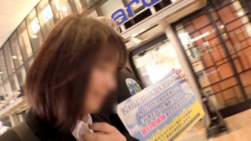 今日、会社サボりませんか?17in吉祥寺 りこちゃん 23歳 ファミレスのバイトリーダー 300MIUM-609 (佐藤りこ) 02