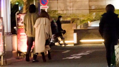 MGS動画 【 NTR.net case20 】リイサ (23) キャバ嬢 348NTR-020(瀬崎彩音) 01