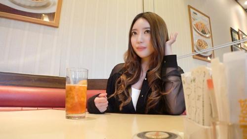 MGS動画 【 NTR.net case20 】リイサ (23) キャバ嬢 348NTR-020(瀬崎彩音) 04