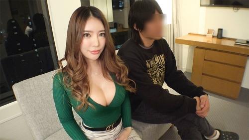MGS動画 【 NTR.net case20 】リイサ (23) キャバ嬢 348NTR-020(瀬崎彩音) 05
