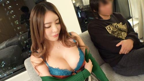 MGS動画 【 NTR.net case20 】リイサ (23) キャバ嬢 348NTR-020(瀬崎彩音) 06