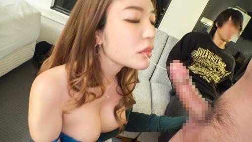 MGS動画 【 NTR.net case20 】リイサ (23) キャバ嬢 348NTR-020(瀬崎彩音) 13