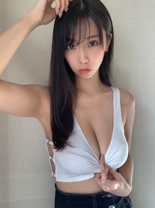 鈴木ふみ奈 グラビアアイドル 10