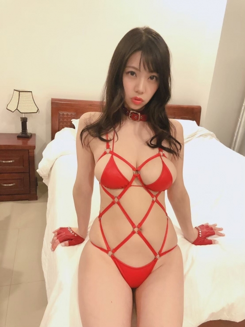 鈴木ふみ奈 グラビアアイドル 28