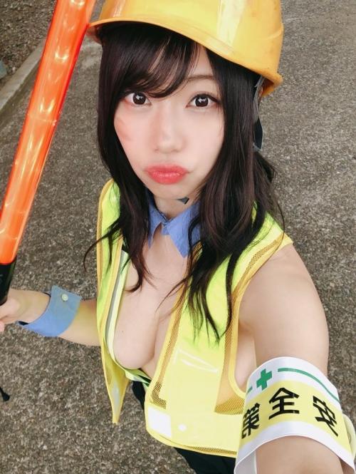 鈴木ふみ奈 グラビアアイドル 46
