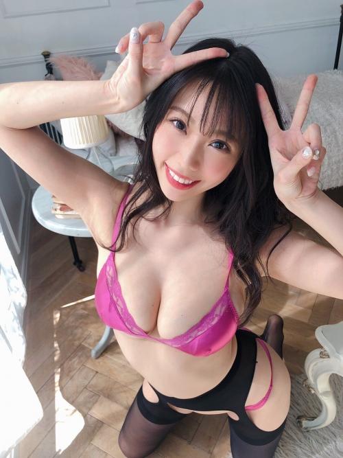 鈴木ふみ奈 グラビアアイドル 66