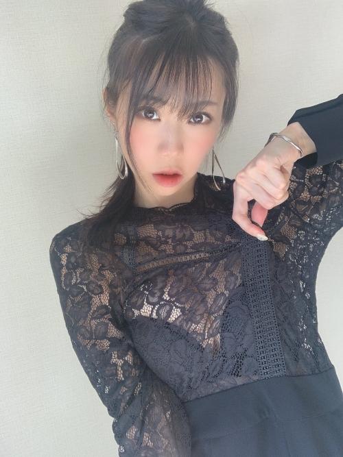 鈴木ふみ奈 グラビアアイドル 62